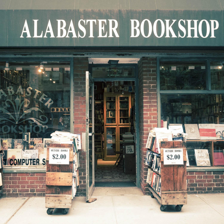 alabaster-bookshop.jpg