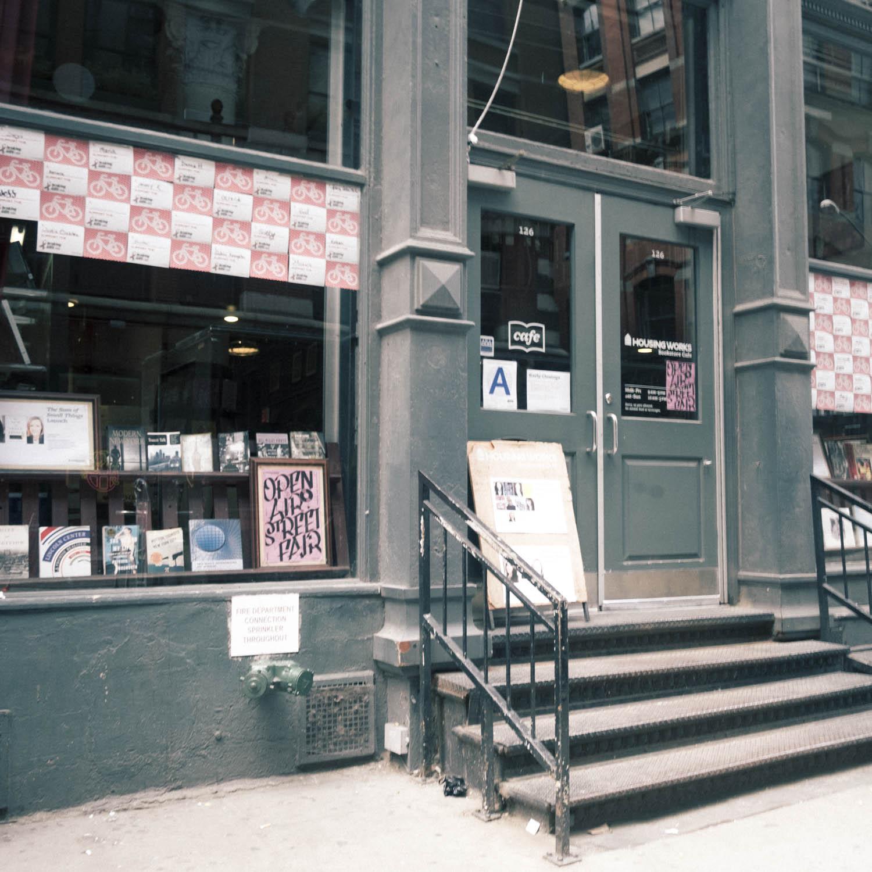 housing-works-bookstore.jpg