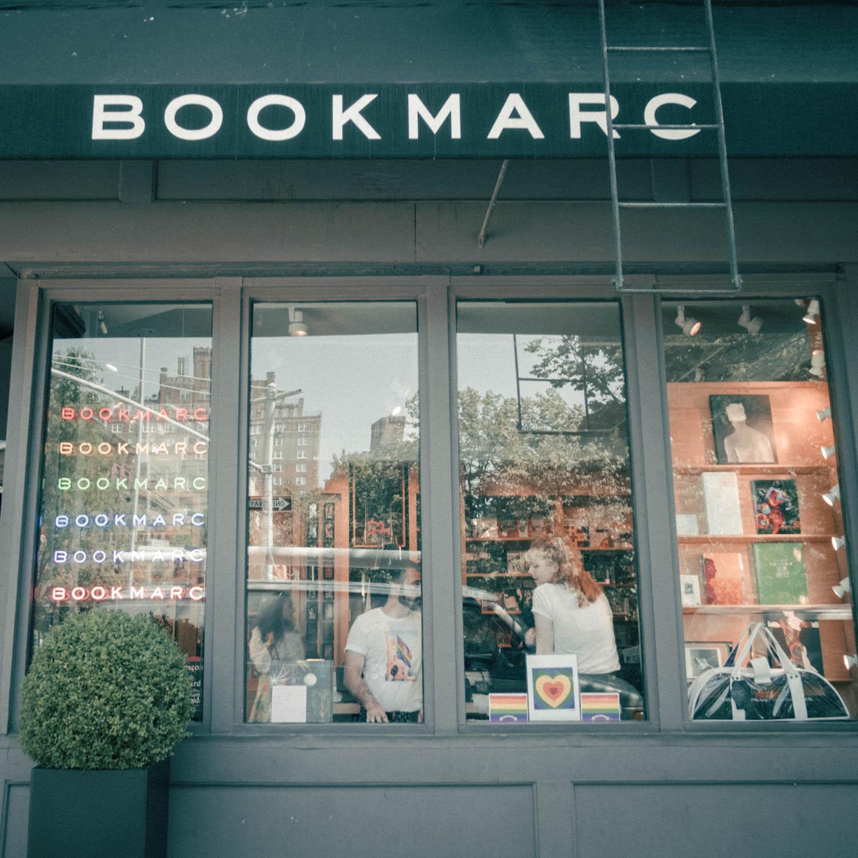 bookmarc.jpg