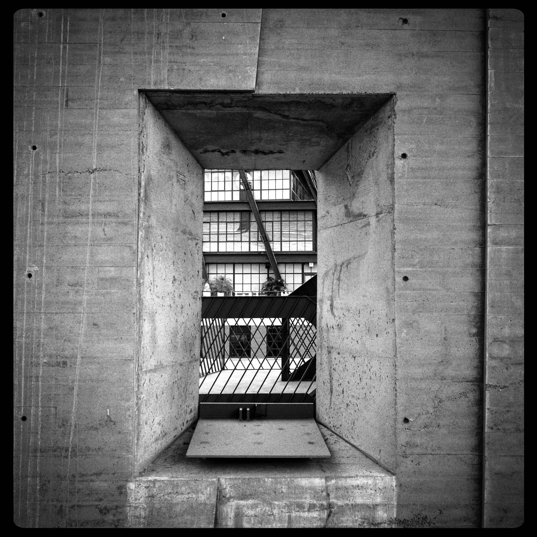 highline-architecture-photo-tour.jpg