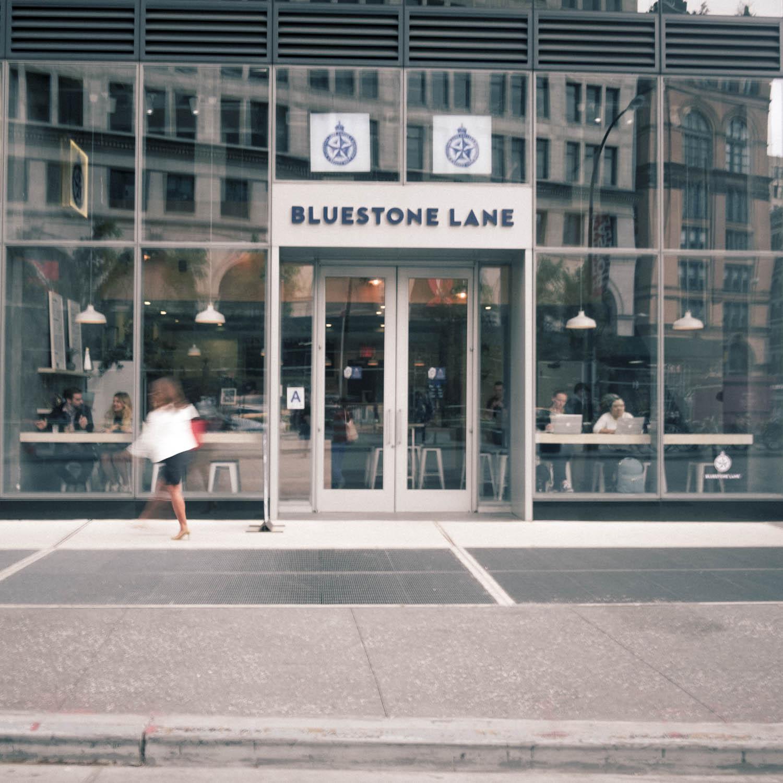 Bluestone-Lane.jpg