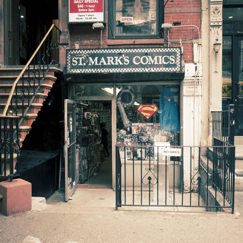 St.-Marks-Comics.jpg
