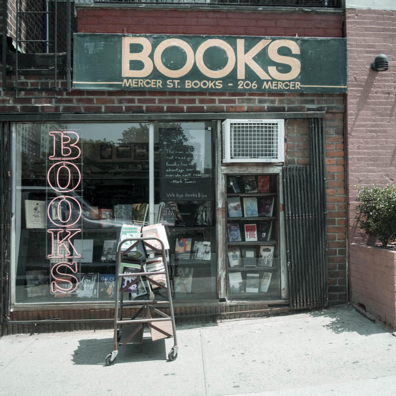 Mercer-Street-Books.jpg