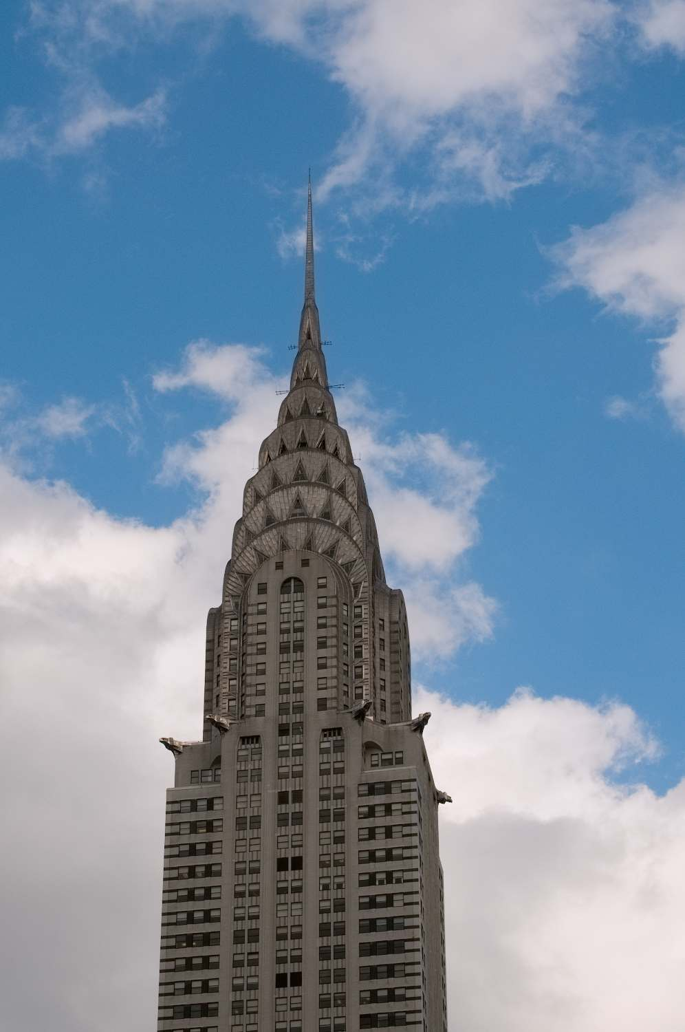 NYC Photo Galleries