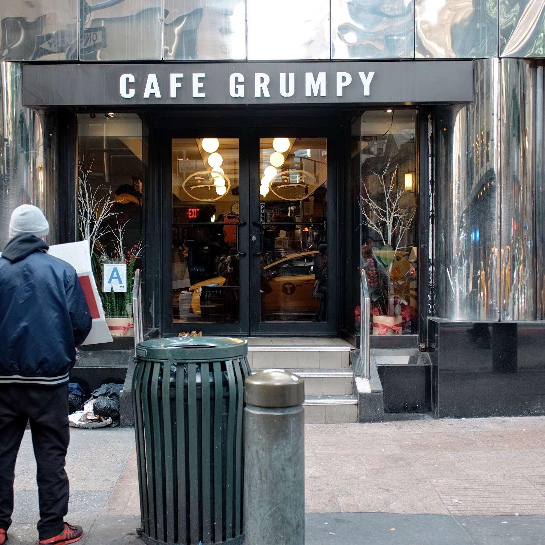 cafe-grumpy.jpg