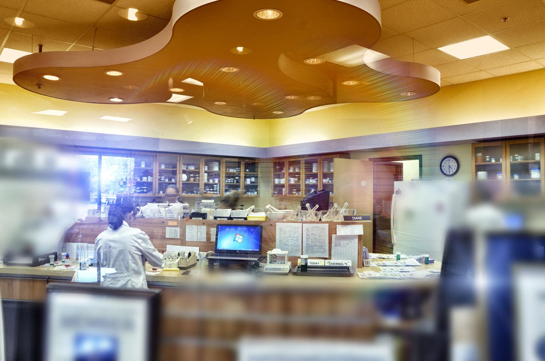 Lab Wide Shot.jpg