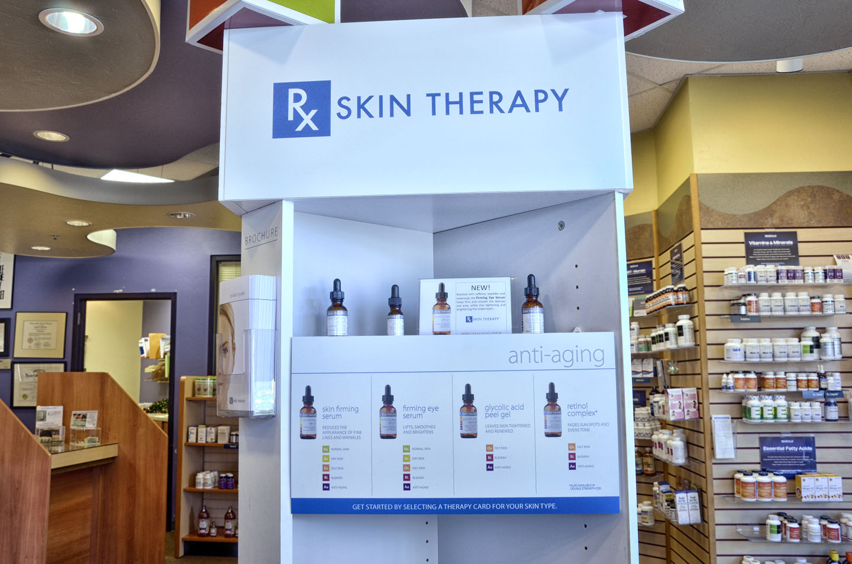 Skin Therapy Island.jpg