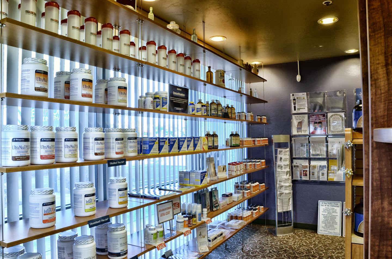 Shelf Front Wall.jpg