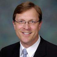 Walter Sahijdak, MD, MBA - Managing Director