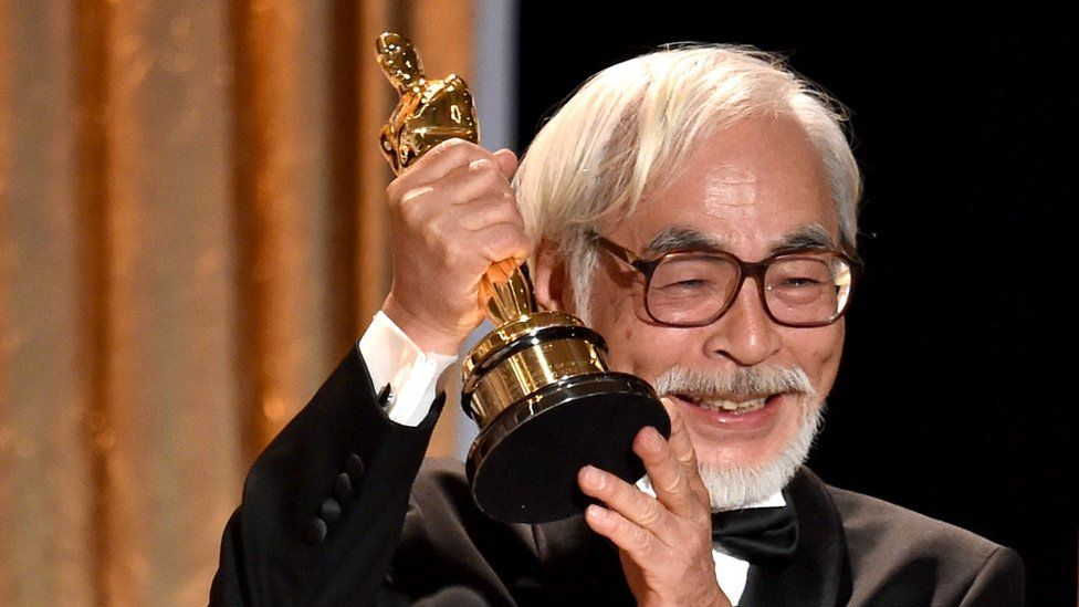 _94832426_hayaomiyazaki-getty.jpg