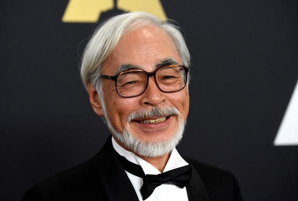 Hayao+Miyazaki+Academy+Motion+Picture+Arts+w8aYLQ-eafpl.jpg