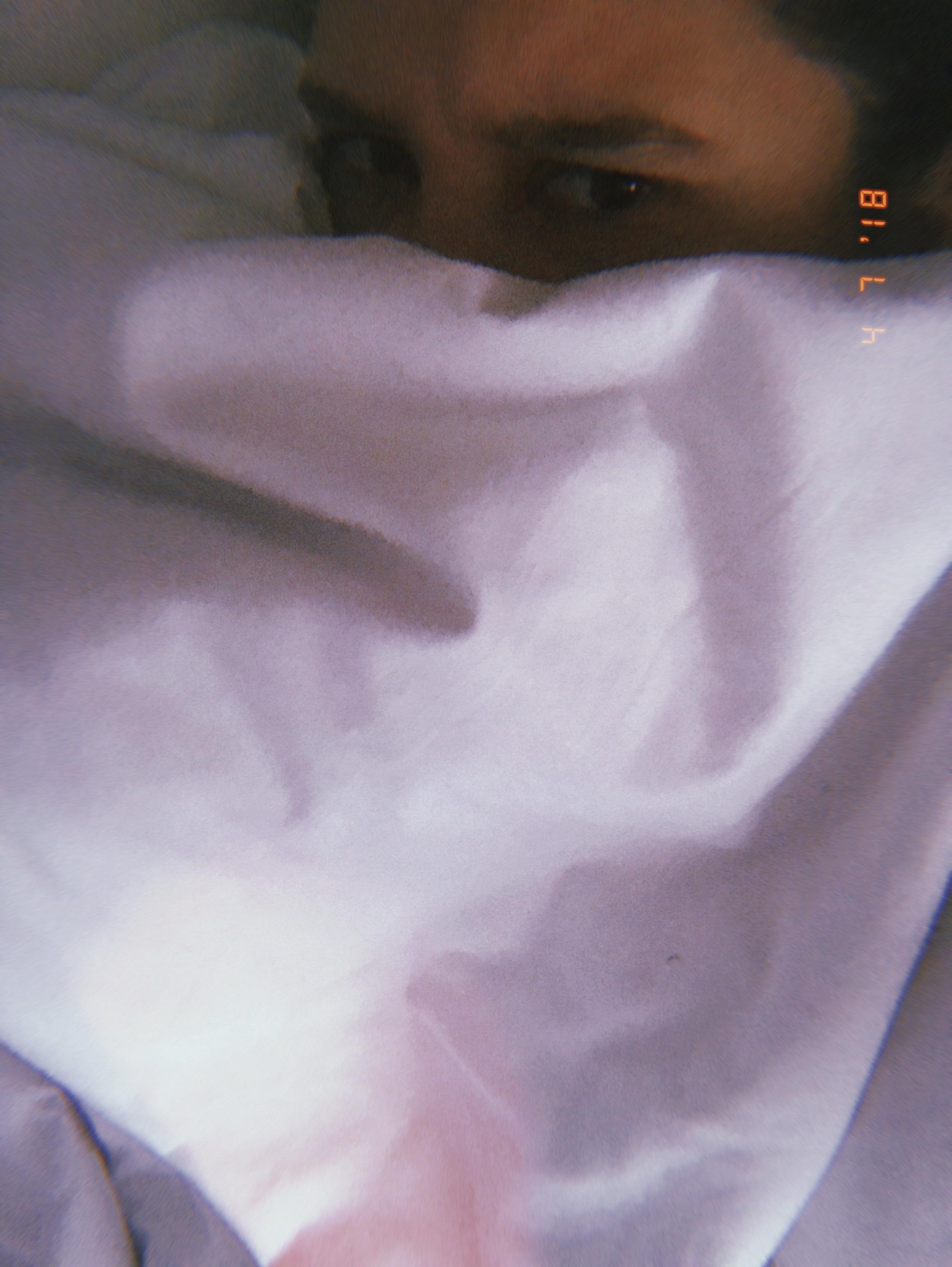 2018-04-07 10:40:52.537.jpg