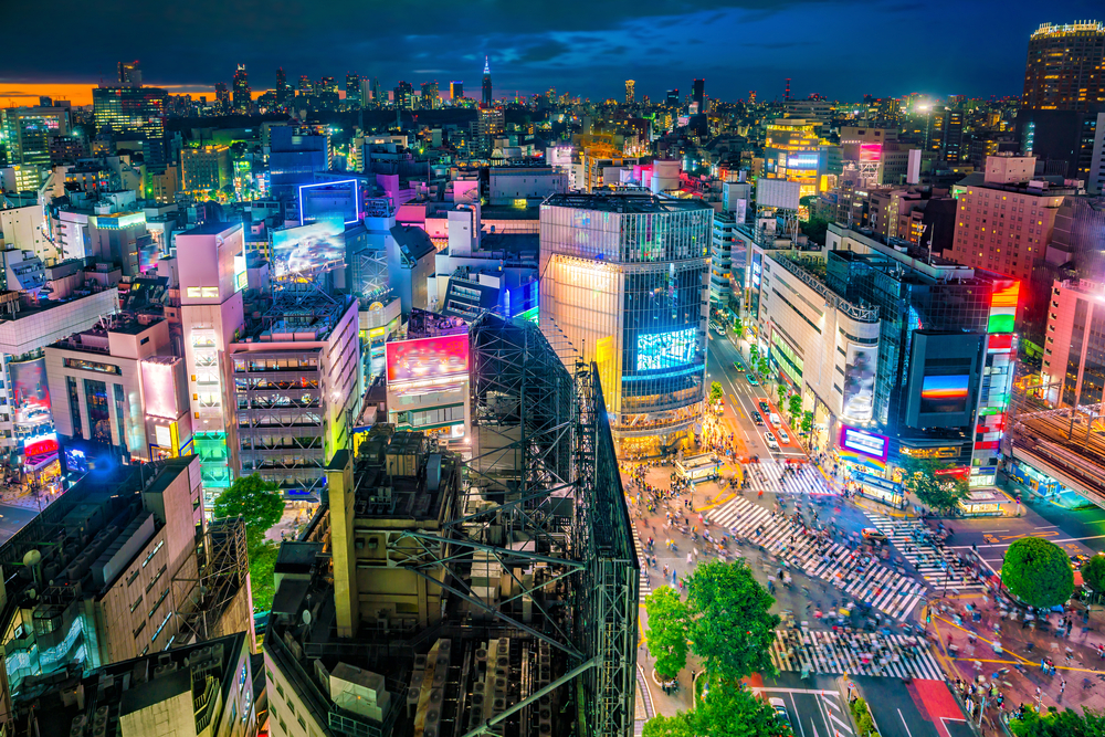 Shibuya-Crossing-from-top-view-at-twilight-in-Tokyo-Japan.jpg