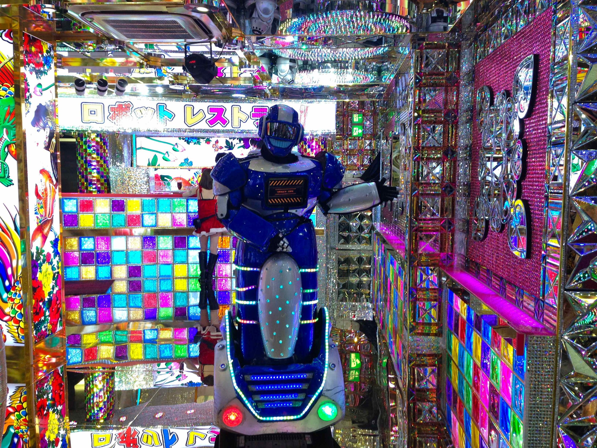 Robot-Restaurant-Tokyo.jpg
