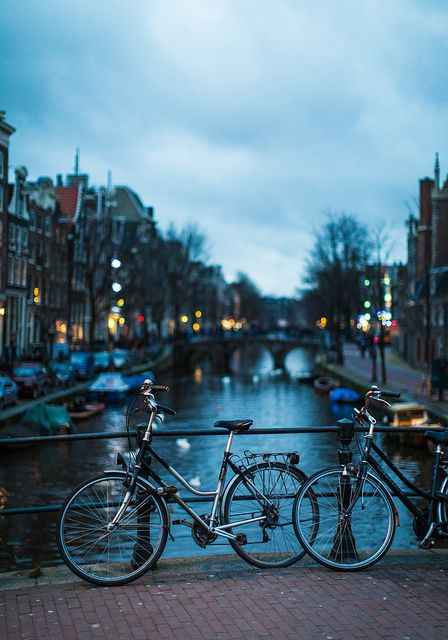 Amsterdam-Bikes-and-Canal.jpg