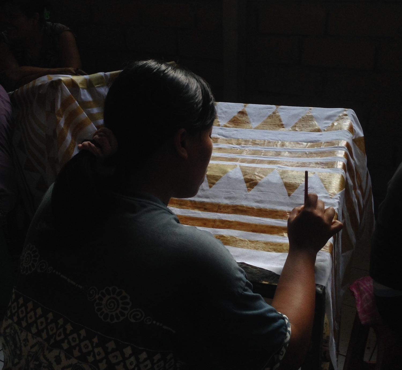 Batik-artisan.jpg