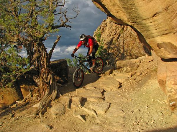 Biking_in_the_Tabeguache_Trails_SsWO7842I6-D_a4LOVAkmMn_rgb_72.jpg