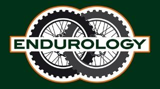 endurology.jpg