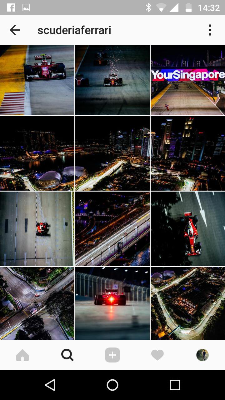 Screenshot_20170125-143218.png