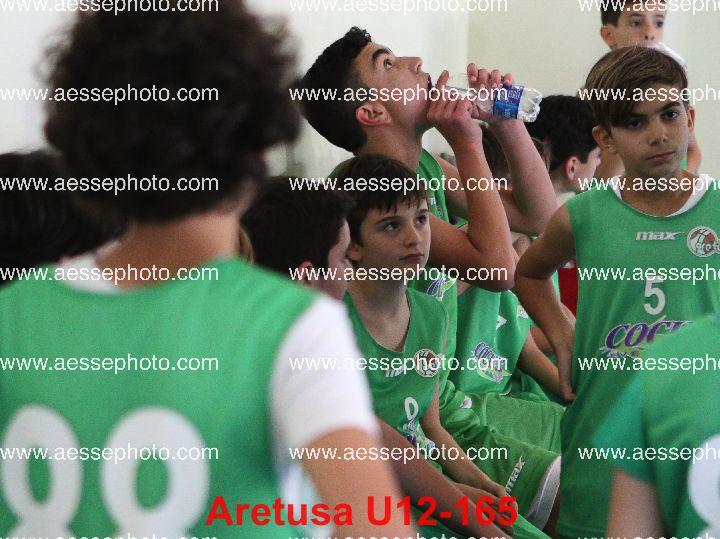 Aretusa U12-165.jpg