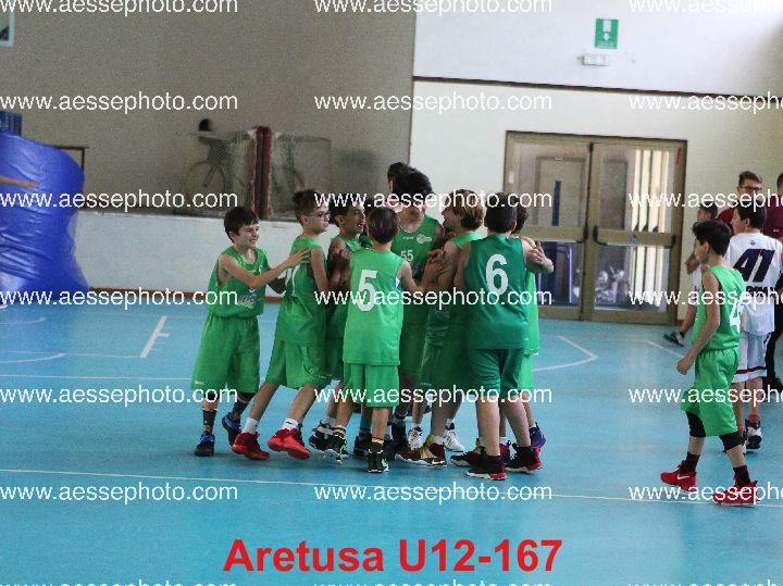Aretusa U12-167.jpg