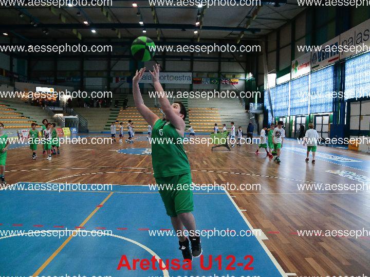 Aretusa U12-2.jpg