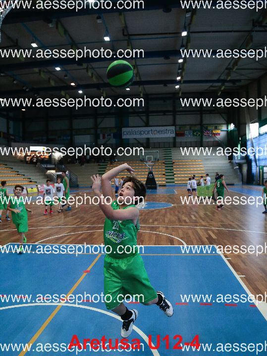 Aretusa U12-4.jpg