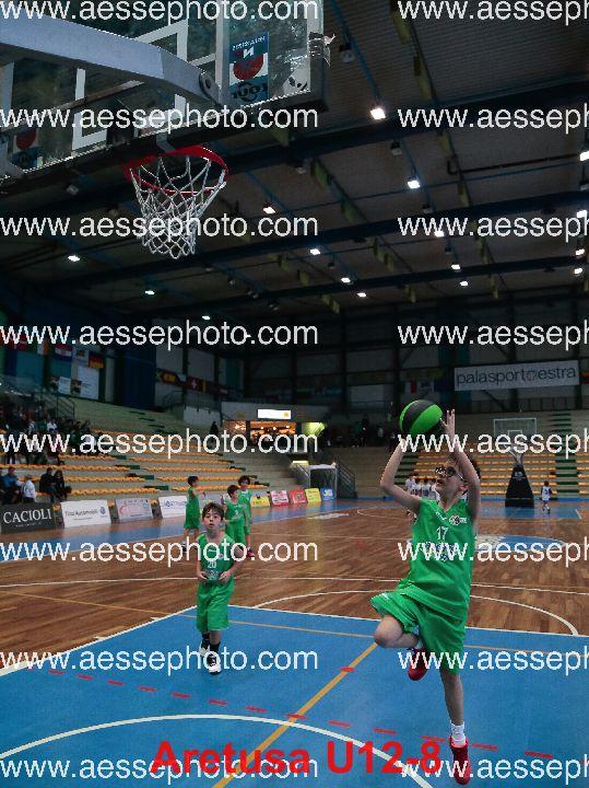 Aretusa U12-8.jpg