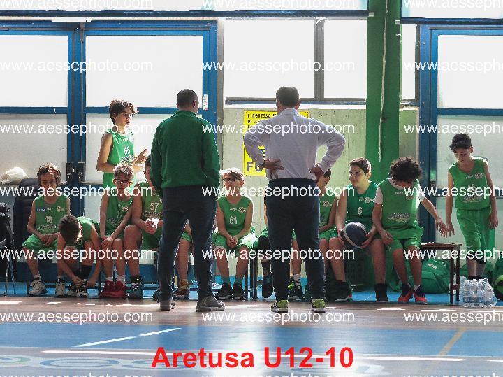 Aretusa U12-10.jpg