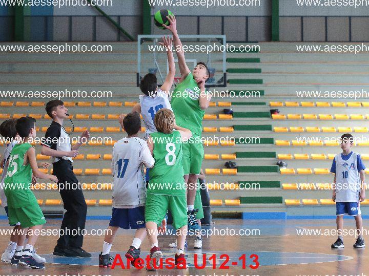 Aretusa U12-13.jpg