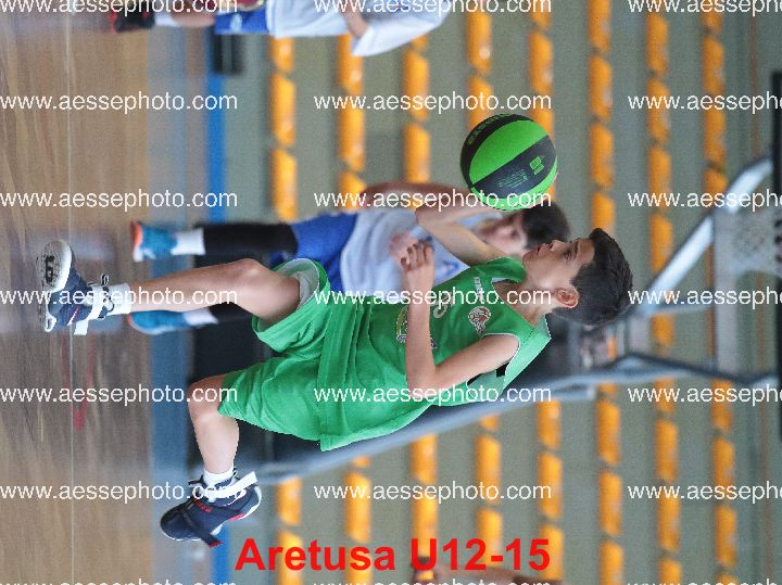Aretusa U12-15.jpg