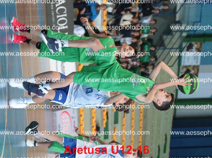 Aretusa U12-16.jpg
