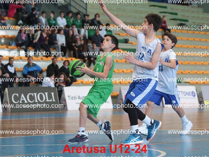 Aretusa U12-24.jpg