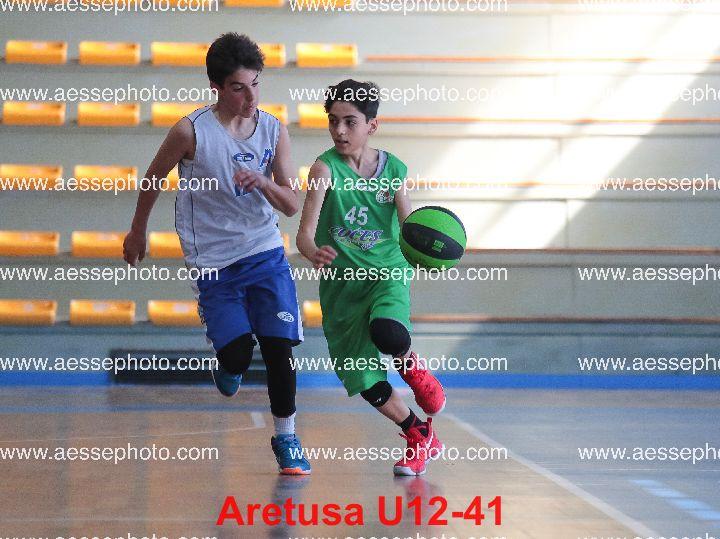 Aretusa U12-41.jpg