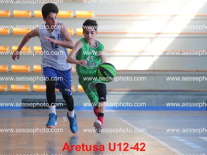 Aretusa U12-42.jpg