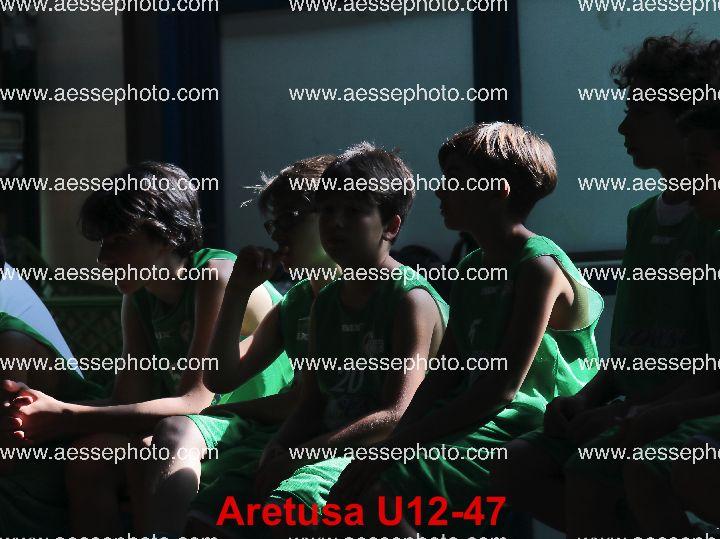 Aretusa U12-47.jpg
