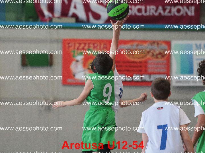 Aretusa U12-54.jpg