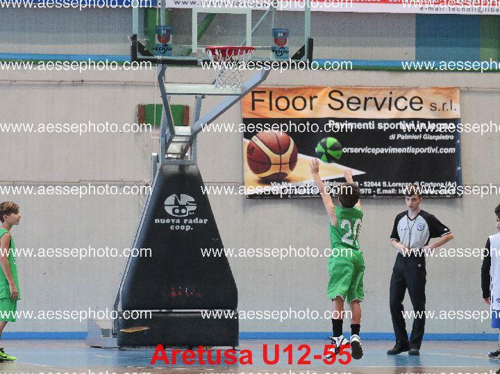 Aretusa U12-55.jpg