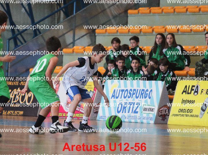 Aretusa U12-56.jpg