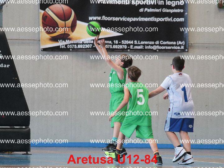 Aretusa U12-84.jpg