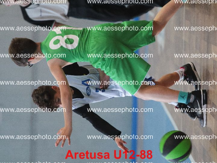 Aretusa U12-88.jpg