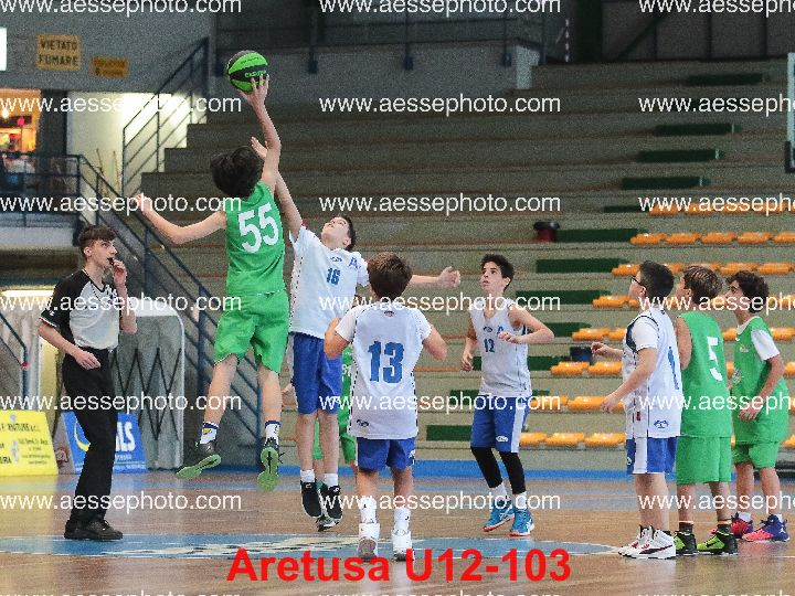 Aretusa U12-103.jpg