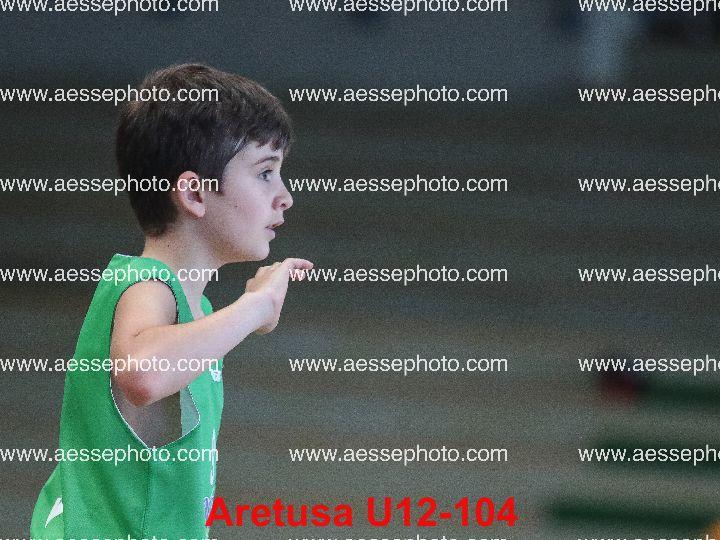 Aretusa U12-104.jpg