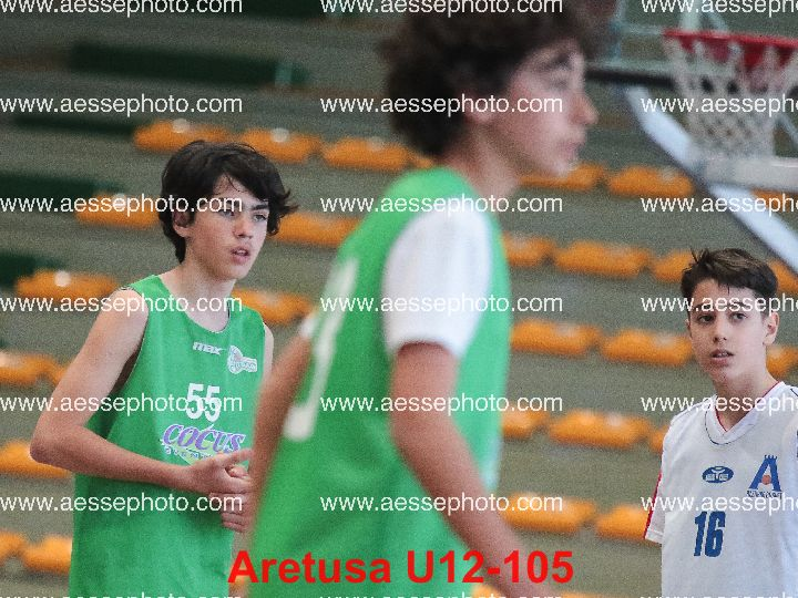 Aretusa U12-105.jpg