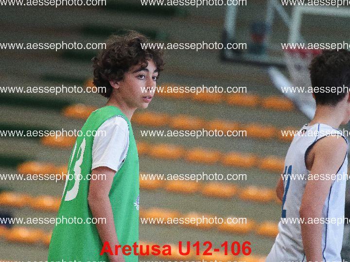 Aretusa U12-106.jpg