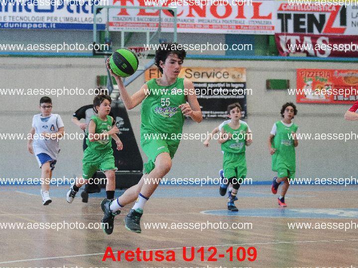 Aretusa U12-109.jpg