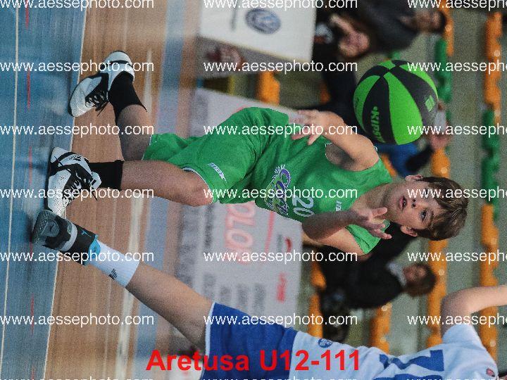 Aretusa U12-111.jpg