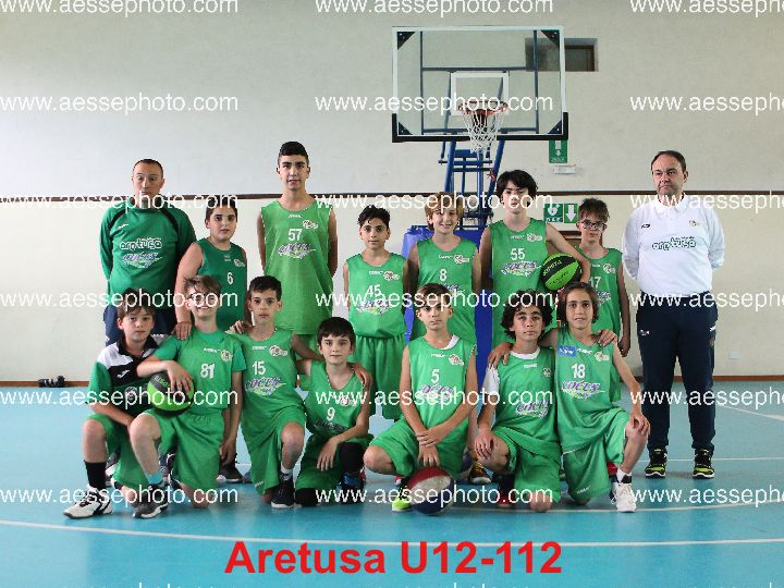 Aretusa U12-112.jpg