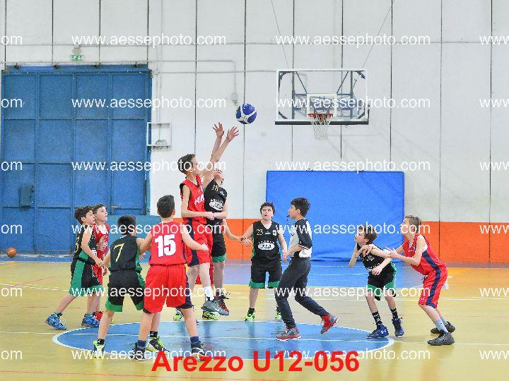 Arezzo U12-056.jpg