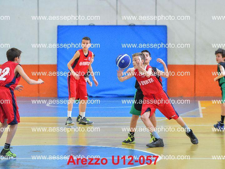 Arezzo U12-057.jpg